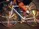 День рождения велоспорта