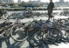 В Польше начали штрафовать велосипедистов