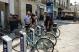 В Италии велосипеды стали популярнее автомобилей
