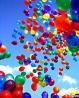 Велопленета на Руднева празднует День рождения!