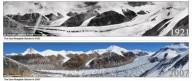 Интерактивный тур в окрестности Эвереста