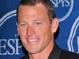 Лэнс Армстронг признал что принимал допинг