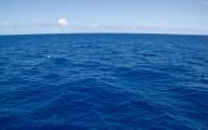 Через Атлантический океан на гребной шлюпке