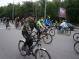 Противоугонная система для велосипеда