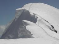 На Алтае заново измерили высоты вершин