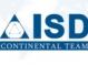 В UCI зарегистрирована украинская  команда ISD