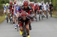 Опровержение изменений в гонке Тур де Франс