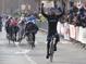 У команды Garmin-Sharp украли велосипеды