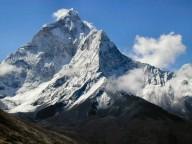 Покорить Эверест дважды за неделю