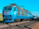 Отмена некоторых поездов на Крым в апреле-мае
