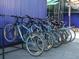 Бесплатный прокат велосипедов в Берлине