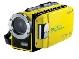 Sanyo видеокамера для дайверов