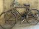 На улицах Днепра появятся бесплатные велосипеды