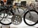 На этом велосипеде можно ехать 160 км/ч!?