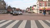 Город без светофоров