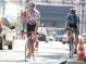 ГАИ усилит контроль за велосипедистами