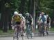 Велогонка на призы газеты Вечерний Харьков