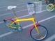 Велоработодатель года? Google!