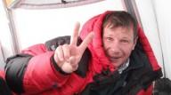 Погиб один из известнейших российских альпинистов