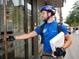 Велодоставка для интернет-магазинов в Киеве