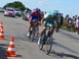 Чемпионат Украины по велоспорту пройдет в Феодосии