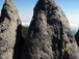 Открыт новый скалолазный район в Крыму