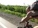 109 часов на пересечение Украины на велосипеде