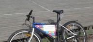 950 000 долларов штафа должна семья велосипедиста