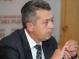 Мэр Ивано-Франковска  попал на велосипеде в ДТП