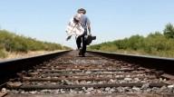 Поезд 81 Харьков-Симферополь, будет ходить через день