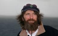 Фёдор Конюхов готовится соло пересечь Тихий океан