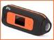 Экшн-камера Drift X170