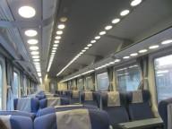 Железная дорога опять повышает цены