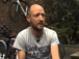 Что заставляет европейцев пересаживаться на велосипеды