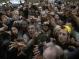 В Харькове пройдет шествие зомби