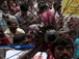 Дискриминация велосипедистов в Индии