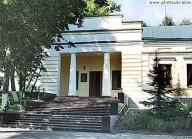 Три новых пешеходных маршрута в Харьковской области