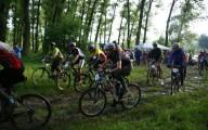 Мультиспортивная гонка Полосатый Race 2013