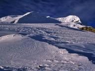 Экспедиция харьковчан в Гималаи на вершину  Мера-пик