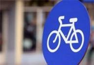 В Харькове по всему городу могут появиться велодорожки