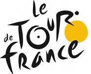 Старт Тур де Франс 2015 состоится в Утрехте
