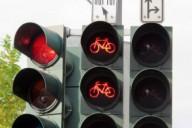 Изменения нормативной базы в сфере велоинфраструктуры