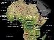 Харьковчане покорят Африку за три месяца