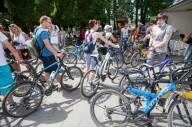 Результаты работы велоконференции в Харькове