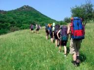 В Харькове открывается школа туризма