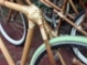 Филиппинские бамбуковые велосипеды - Видео