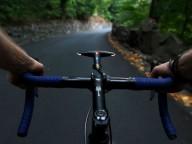 Инновации велоспорта 2013