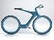 Олимпийский чемпион изобразил типовой велосипед б