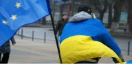 В Харькове планируют Веломайдан