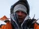 Суровая Ушба не пустила альпинистов